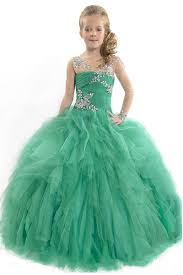 china girls pageant dresses manufacturers suppliers wholesale