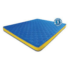bed mattresses double bed mattresses and single bed mattresses