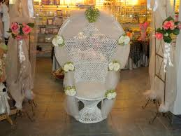 Decorated Baby Shower Chair Baby Shower Chair Decoration Ideas Home Chair Decoration