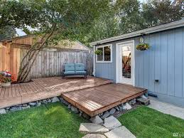 the 10 smallest houses for sale in seattle right now 9003 5th