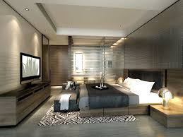 Best  Serviced Apartments Ideas On Pinterest Luxury - Apartment interior designs