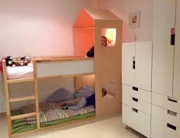 Ikea Kura Bunk Bed 54 Best Kura Ikea Bed Images On Pinterest Ikea Hacks Ikea Kura