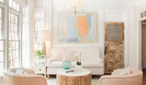best interior designers and decorators in greensboro nc houzz
