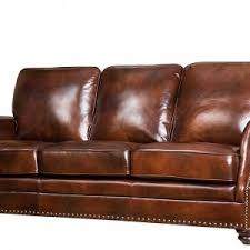 American Made Leather Sofas Furniture Baja Leather Designs Saddle Blanket Bench Seat Cover