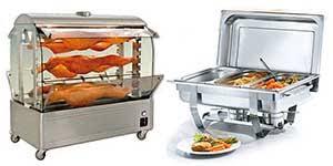 materiel de cuisine matériel de cuisson equipement cuisine professionnelle
