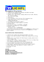 cover letter for insurance agent salaried list documents application form completed with sample