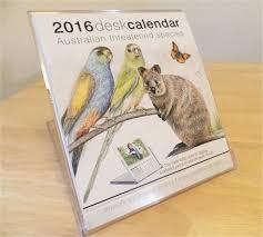 australian shepherd 2016 calendar 1000 ideas about australian calendar 2016 on pinterest
