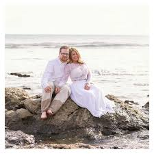 california elopement and small wedding packages