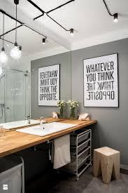 Creative Bathroom Lighting 54 Best Karolina I Konrad Images On Pinterest Bathroom Ideas