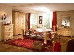 Schlafzimmer Komplett 140 Cm Bett Funvit Com Kleiderschrank 80cm Breit Glastür
