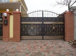 home gate design 2016 home gate design ideas best 25 gate design ideas on pinterest gate