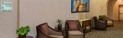 Westside Furniture Phoenix Az by Holiday Inn Phoenix West Hotel By Ihg