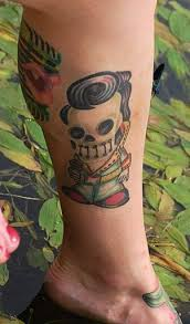 84 best tattoos images on awesome tattoos cool