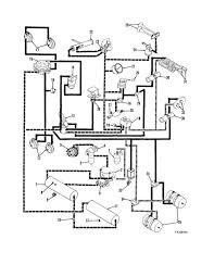 prodigy p2 wiring diagram honda wiring diagrams