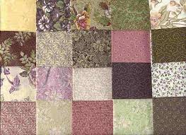 quilt fabric available at the moses house