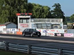 lexus vs mercedes race drag racing a mercedes benz gla 45 amg autoguide com news