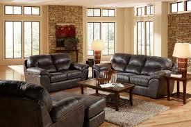 white livingroom furniture sofa table modern white living room sets formal living room