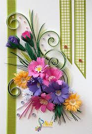 Quilling Designs 744 Best Neli Quilling Images On Pinterest Quilling Patterns