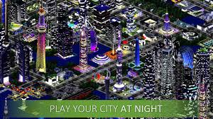 city apk designer city building 1 50 apk androidappsapk co
