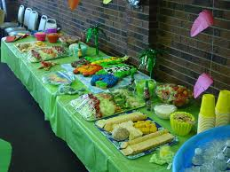 baby shower food ideas jungle safari baby shower food ideas