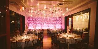 wedding venues dc lincoln restaurant weddings get prices for wedding venues in dc
