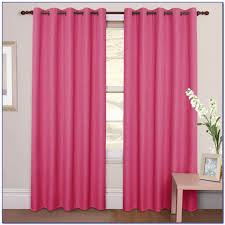 Diy Black Out Curtains Diy Blackout Curtains For Nursery Curtain Home Decorating