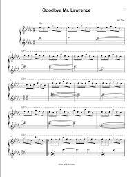 christmas ahdoe u2013 music as an international language