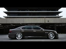lexus models 2008 lexus car cars hd wallpapers 2010 lexus ls 600h l by vip auto