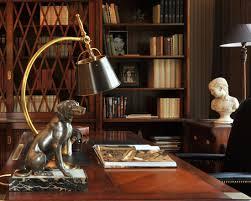 Luxury Home Decor Magazines Striped Dining Table Top Decorated Room Decor Magazines Decorating