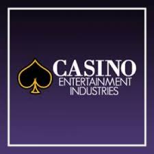 party rentals bakersfield ca cool casino party rentals in bakersfield ca gigsalad