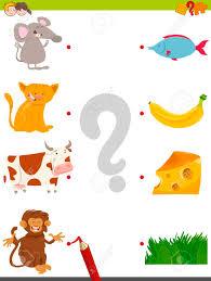 imagenes educativas animadas ilustración de dibujos animados de imágenes educativas matching