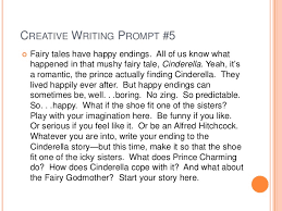 ideas about Creative Writing Topics on Pinterest   Creative     Imgur Short story ideas and creative writing prompts