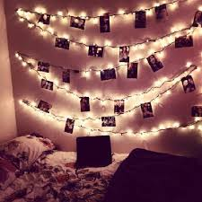 Bedroom Decoration Lights Ways You Can Re Use Lights For The Of Green
