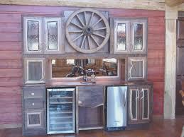 kitchen cool black walnut kitchen cabinets decor modern on cool