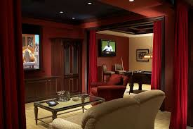 home theater interiors home theater interiors inspiring nifty home theatre interior