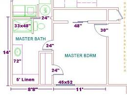 master bedroom plans with bath master bedroom design plans glamorous decor ideas master bath suite