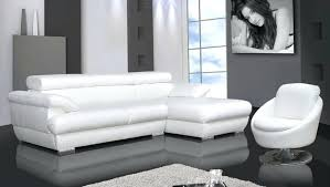 White Leather Sofa Bed Uk Precious White Leather Sofa Beds For House Design Gradfly Co