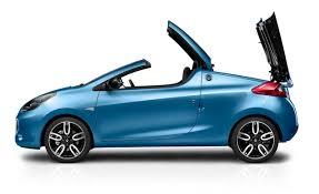 renault geneva renault wind to debut in geneva car and driver blog