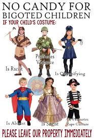Mob Costumes Halloween Wear Sjw Halloween Edition Simple Justice