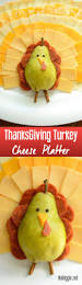 fun thanksgiving treats thanksgiving turkey cheese platter cheese platters cheese and