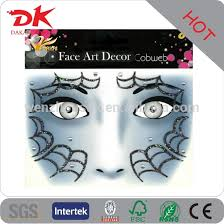 face art stickers face art stickers suppliers and manufacturers