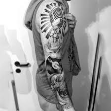 45 best tattoo ideas images on pinterest amigurumi patterns