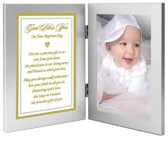 Godmother Gifts To Baby Amazon Com Baby Baptism Gift From Grandparents Godparents Etc