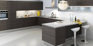 Kitchen Cabinets For Sale Online Product U201ccarbone U201d Modern Rta Kitchen Cabinets Buy Online