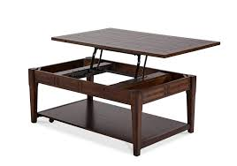 ashley furniture mckenna coffee table coffee table lacks crestline lift top coffee table mckenna