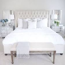 white bedroom ideas the 25 best white bedrooms ideas on