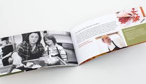 grafik design freiburg schirmaier design freiburg projekte hotel restaurant sonne st