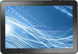 best black friday android tablet deals insignia 10 1