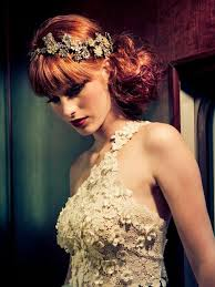 bridal accessories australia 28 best bridal accessories images on