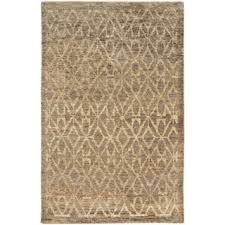 tommy bahama rugs u0026 area rugs for less overstock com